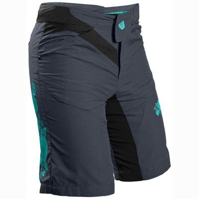Buy Low Price Sugoi Women's Elsa Short (36317F.289-P)