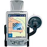"Yakumo Delta Navigator 300 GPS Pocket PC inkl. Marco Polo-Softwarevon ""Yakumo"""