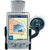 "Yakumo Delta Navigator 300 GPS Pocket PC inkl. Marco Polo-Softwarevon ""Yakumo"""