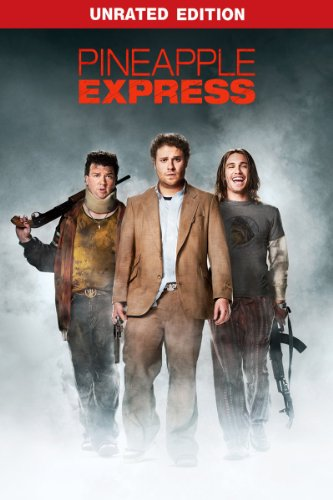 Buy Pineapple Express Now!