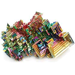 Funny product Bismuth Crystal