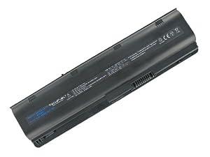HP Pavilion dm4-2070us Laptop Battery - Premium TechFuel 9 cell, Li-ion Battery