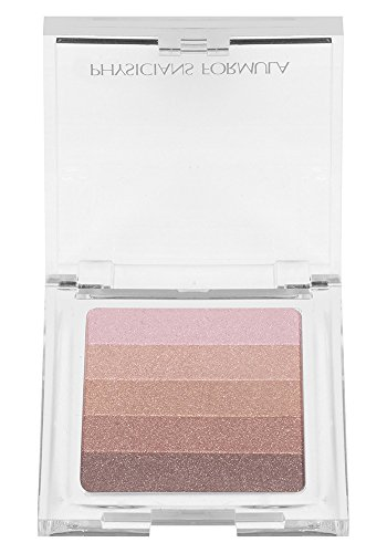 physicians-formula-shimmer-strips-miami-strip-healthy-glow-bronzer-03-ounce