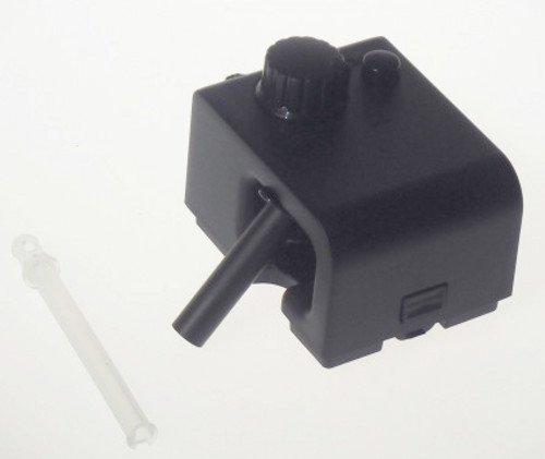 de-longhi-en-520-milchaufschaumer-schwarz