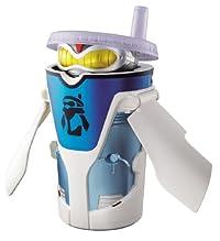 仮面ライダーフォーゼ フードロイドシリーズ03 フラシェキー
