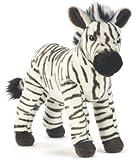 Webkinz Endangered Signature Cape Mountain Zebra