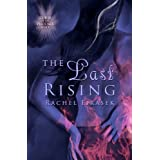 The Last Rising (Curse of the Phoenix Book 1)