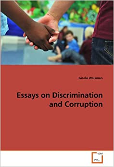 discrimination based on appearance essay