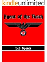 Agent of the Reich