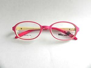 Glasses Frames Creaking : Amazon.com: Kids Frame, Girls Frame, Kids glasses, Kids ...