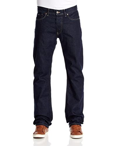 Pepe Jeans London Jeans Oxford