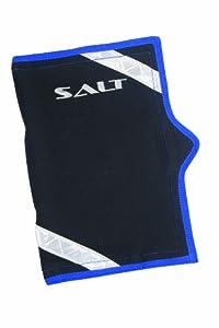 Shakespeare Salt Shore Rig Wallet Salt Shore Rig Wallet Nr. 1154477