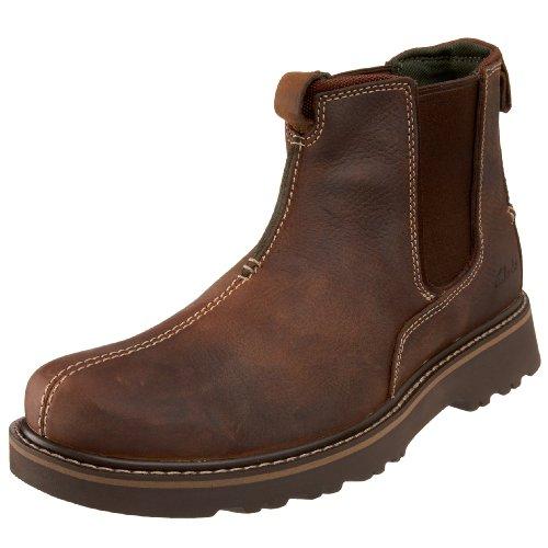 Clarks Men's Agency Boot