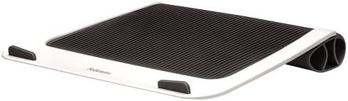 Fellowes I-Spire Series Desk for Laptop