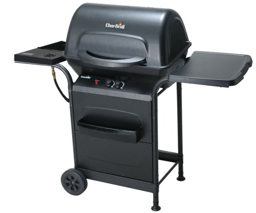 charbroil grills at Target - Target.com : Furniture, Baby