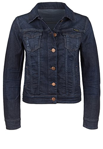 True Religion Jeansjacke DUSTY WESTERN