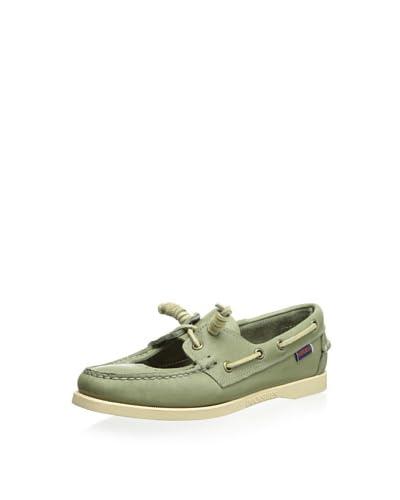 Sebago Women's Montauk Shoe