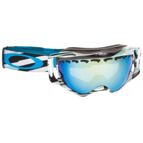 oakley crowbar snow goggles r5rp  Oakley Crowbar Snow Goggles
