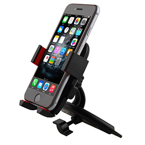 soonhua-universal-cd-slot-mount-for-cell-phones-and-gps-devices-including-iphone-4-4s-5-5s-5c-6-6-pl