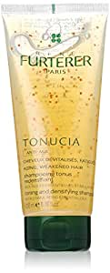 Rene Furterer Rene Furterer Tonucia Toning And Densifying Shampoo 200ml/6.76oz