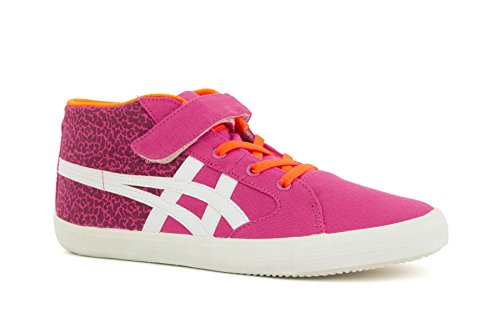 Onitsuka Tiger Farside PS Sneakers