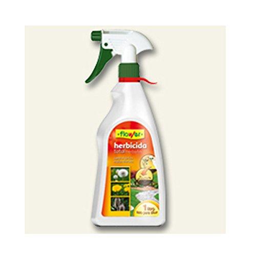 flower-m123828-herbicida-total-pistola-1000ml
