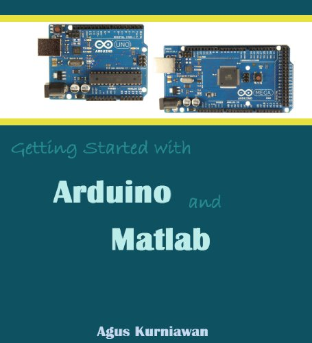 Arduino mega 2560 driver windows 8.1 download