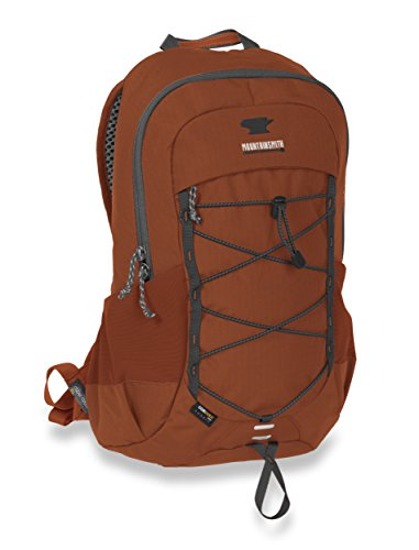 mountainsmith-clear-creek-18-burnt-ochre-backpack