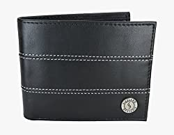 Sizzlers Wallet 10MBN-MLW0010320-Black-_Z