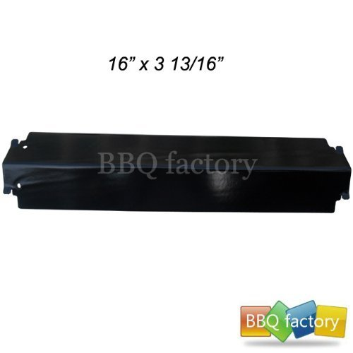Char Broil Replacement Parts Lowes front-1020