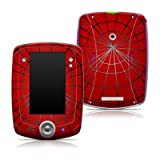 Webslinger Design