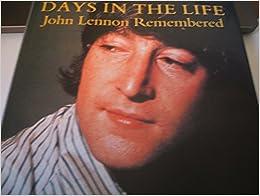 john lennon the life philip norman pdf