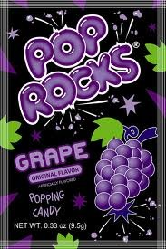 pop-rocks-popping-candy-grape-flavour-95g