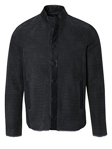 giorgio-armani-uomini-giacca-di-pelle-grigio-scuro-48-s