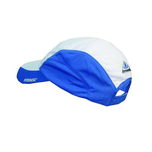 HyperKewl-Evaporative-Cooling-Sport-Cap