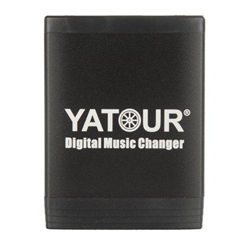 yatour-coche-musica-digital-cambiador-mp3-audio-aux-usb-sd-16pin-conector-cdc-interfaz-para-mazda-32