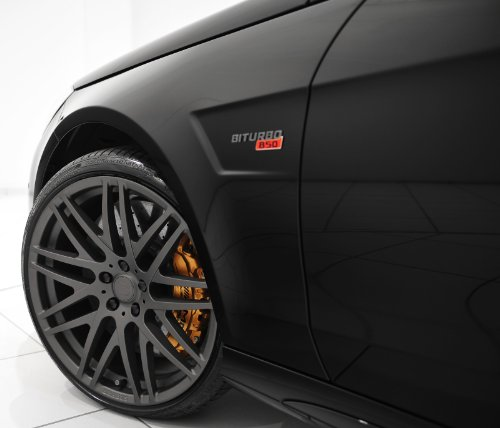 brabus-850-60-biturbo-estate-based-on-mercedes-benz-e63-amg-estate-2013-car-art-poster-print-on-10-m