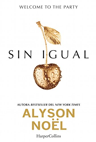 Sin igual (Young Adult)
