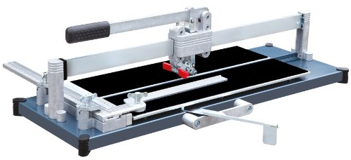 Fliesenschneider-TopLine-PRO-920-mit-einer-Gesamtschnittlnge-von-920-mm-ROBUST-Ausfhrung-mit-Stahl-Grundplatte