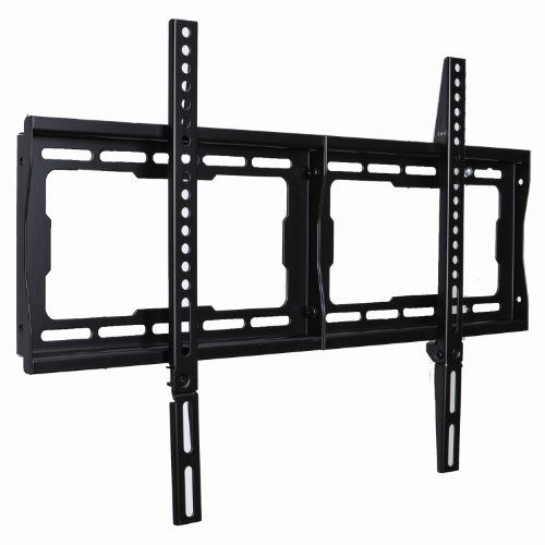 VideoSecu Low Profile TV Wall Mount for Most