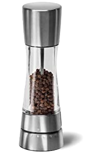 Cole and Mason Derwent Precision Gourmet Pepper Mill by Cole & Mason