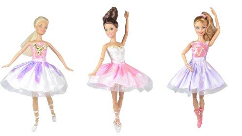 adm-1017-robes-de-ballet-princesse-ballerine-3-pieces-avec-chaussures-sans-poupee-convient-aux-poupe