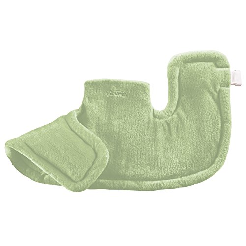 sunbeam-885-911-renue-heat-therapy-neck-and-shoulder-wrap-green