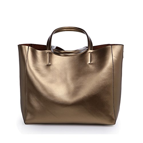 Best 10 Genuine Leather Handbags