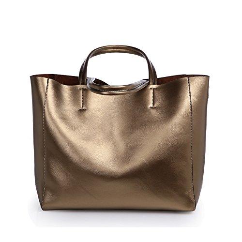 Best 10 Genuine Leather Handbags