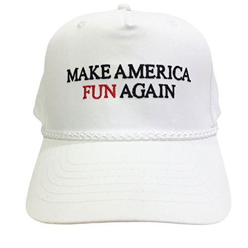 captain-morgan-original-spiced-rum-make-america-fun-again-hat