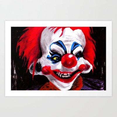 Circus Tent Art front-1066855