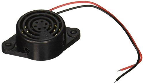 sourcingmapr-dc3-24v-elektronischer-signaltongeber-alarm-industrieller-gebrauch-durchgehender-ton-85