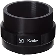 Kenko T-Mount Adapter for Micro 43 P075