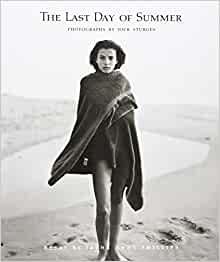 The Last Day of Summer: Photographs by Jock Sturges: Jock